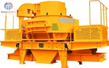 VSI Series Sand Making Machine